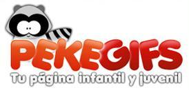 Pekegifs.com